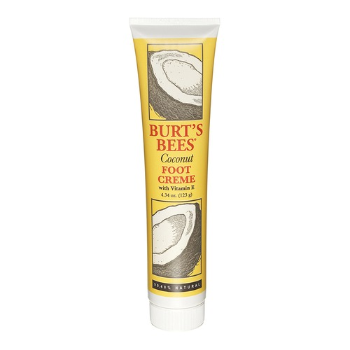 Closeup   22222 burtsbees web