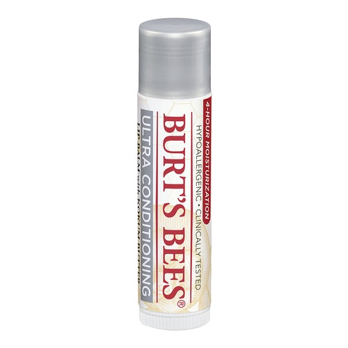Closeup   22236 burtsbees web