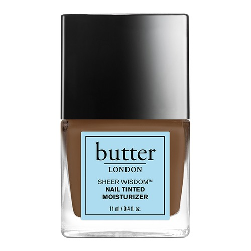 Closeup   14979 butterlondon web