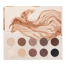 Naturally Yours Palette 10x1.5gr
