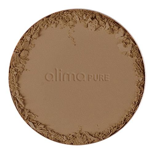 Closeup   17839 alimapure web
