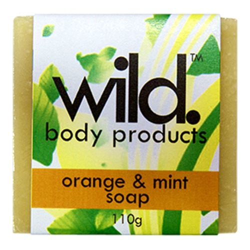 Closeup   1803 wildproducts web