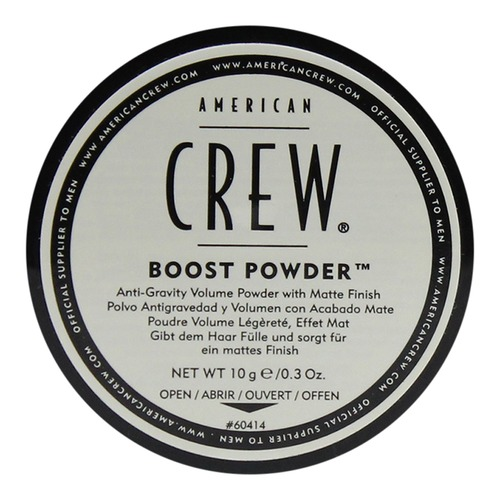 Closeup   3004 americancrew web