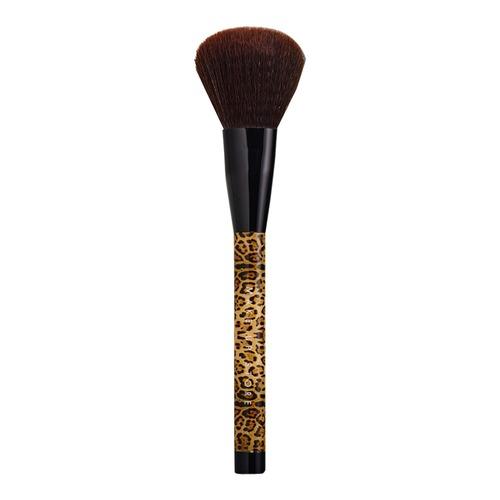 Closeup   18547 makeupstore web