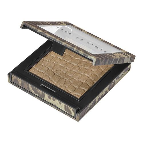 Closeup   18544 makeupstore web