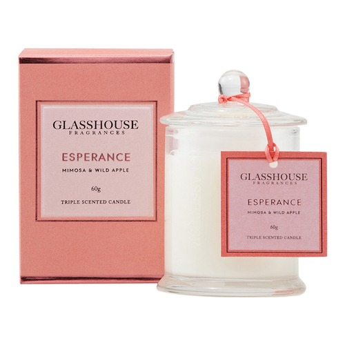 Closeup   3782 glasshousefragrances web