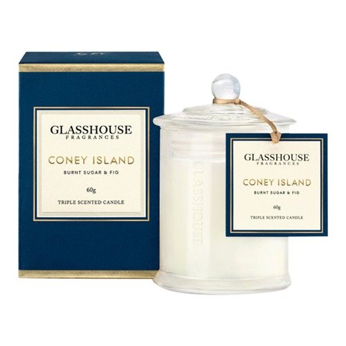 Closeup   19035 glasshousefragrances web
