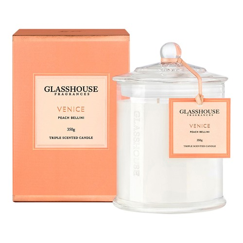 Closeup   19041 glasshousefragrances web