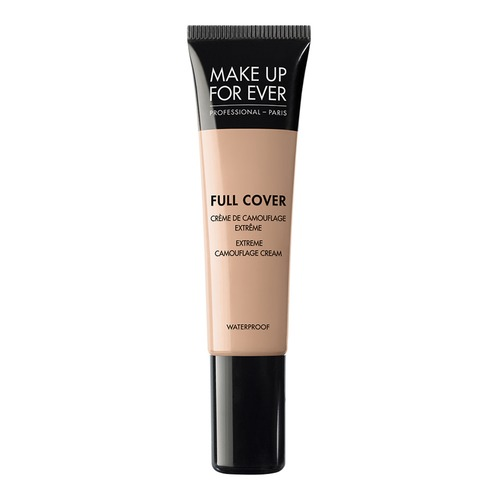 Closeup   9554 makeupforever web
