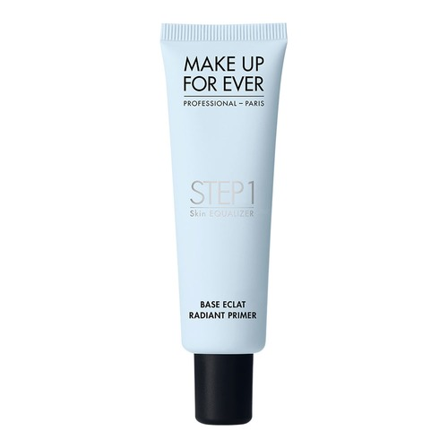 Closeup   10230 makeupforever web