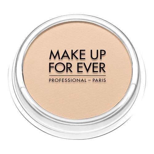 Closeup   10236 makeupforever web