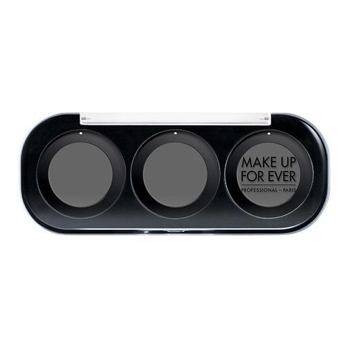 Closeup   10245 makeupforever web