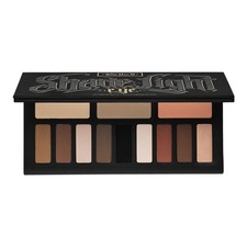 Shade + Light Eye Contour Palette