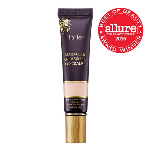 Find the best selection of cheap tarte cosmetics in bulk here at renardown-oa.cf Including cosmetic wholesale free shipping and popular cosmetics at wholesale prices from tarte cosmetics manufacturers. Source discount and high quality products in .