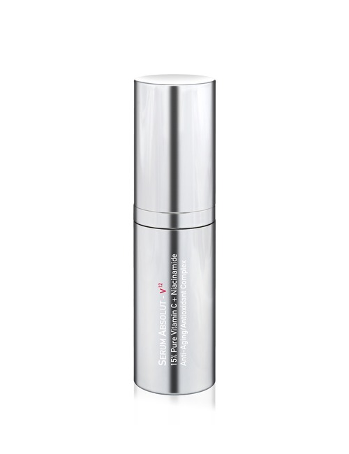 Closeup  luzern serum v12 web