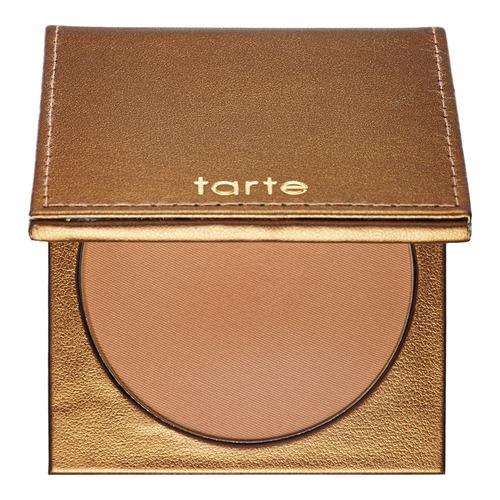 Closeup   12746 tarte web