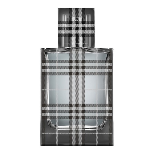 Closeup   16225 burberry web