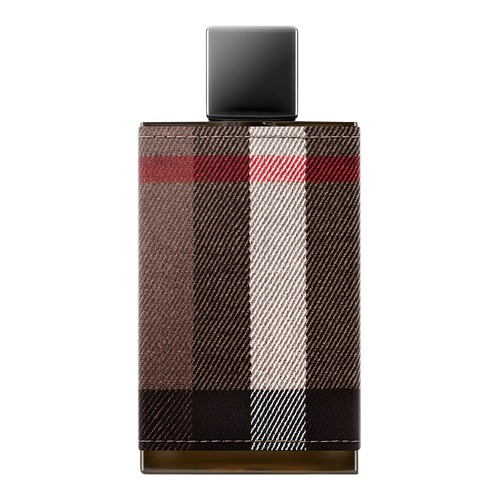 Closeup   16233 burberry web