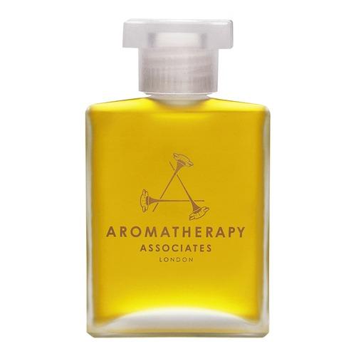 Closeup   13478 aromatherapyassociates web