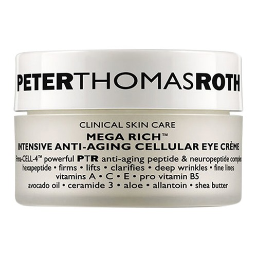 Closeup   15861 peterthomasroth web