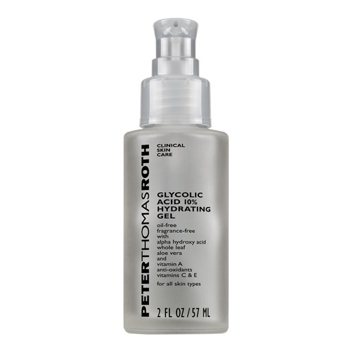 Closeup   15828 peterthomasroth web