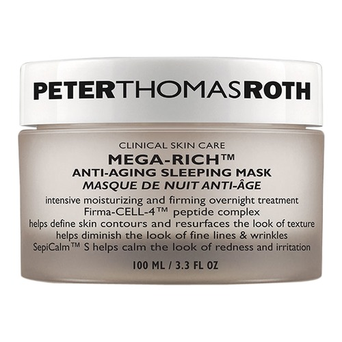 Closeup   15852 peterthomasroth web