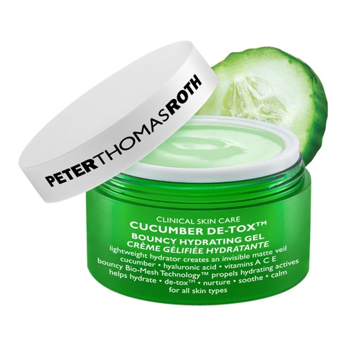 Closeup   15854 peterthomasroth web