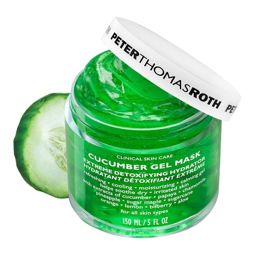 Closeup   15877 peterthomasroth web