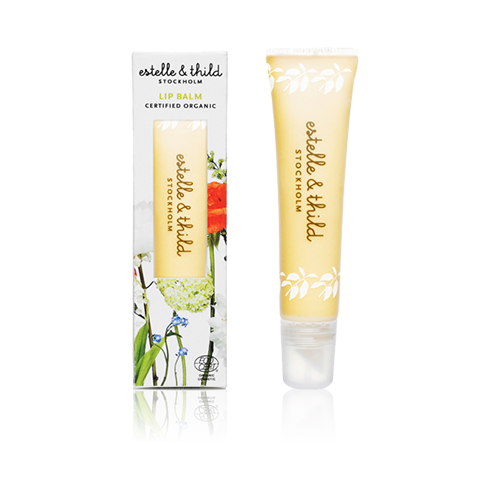 Closeup_e11189ff54c76809605fb017734462ec2e6e9e1e_estellethild_lipbalm_natural