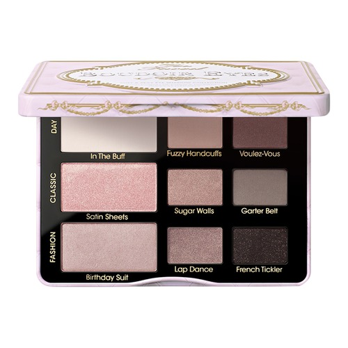 Closeup   18872 toofaced web