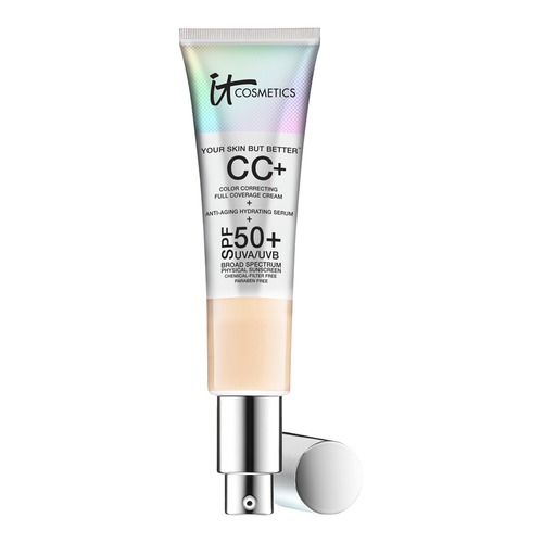 Closeup   19332 itcosmetics web