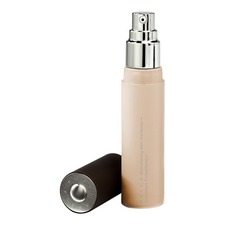 Shimmering Skin Perfector 50ml
