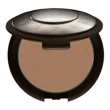 Perfect Skin Mineral Powder