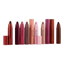 Kiss & Makeup Lipstick Pencil Set