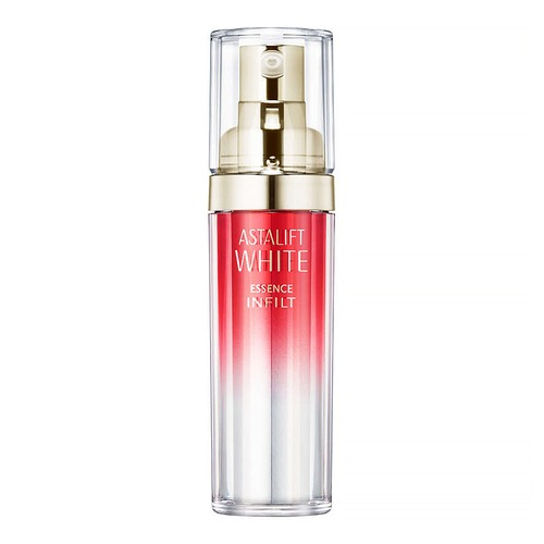 Closeup   astalift white 30ml