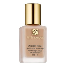 Double Wear Stay In Place Makeup Spf 10 / Pa++