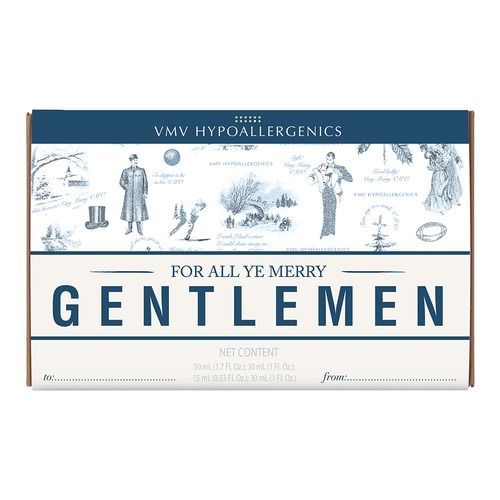 Closeup   2016 holidayset gentlemen web