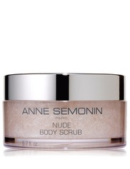 Nude Body Scrub 200ml