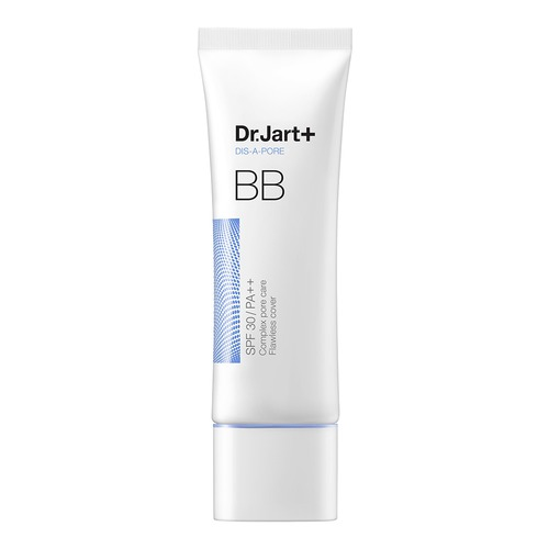 Closeup   20151029 01 bb dis a pore beauty balm 50ml web