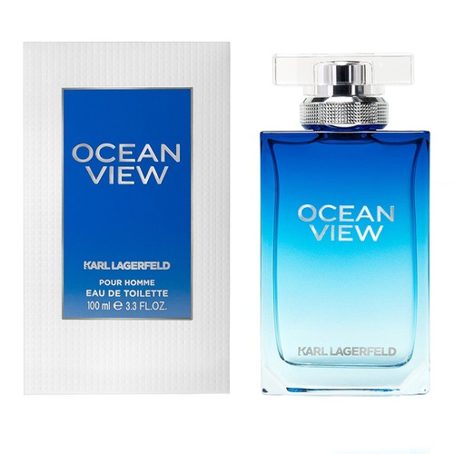 Closeup   ocean view men 100ml web