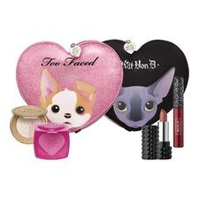 Better Together Cheek & Lip Makeup Bag Set