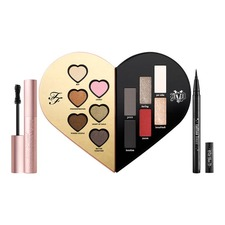 Better Together Ultimate Eye Collection