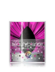 Beauty Blender Pro Single + Solid Blender Cleanser Kit