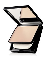 Sheer Satin Cream Compact Foundation 5g
