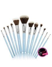 Mrs. Bunny Essential Kit (12 Brush Set )