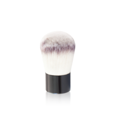 Perfect Ora Kabuki Brush