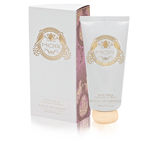 Closeup_hand_cream_royal_mulberry
