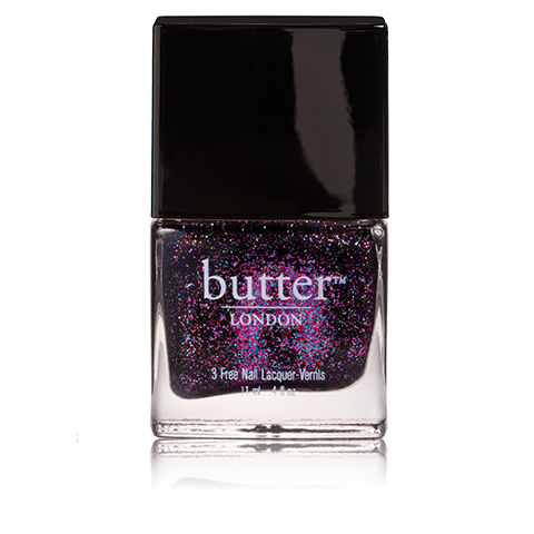 Closeup_13d36bee47b2688bbb89a710a1ce46efd58b0b7a_butterlondon_blackknight