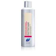 Phytocyane Densifying Shampoo For Women
