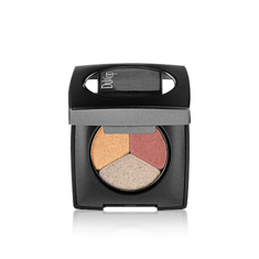 Crush 18 Karat Eye Shadow Trio